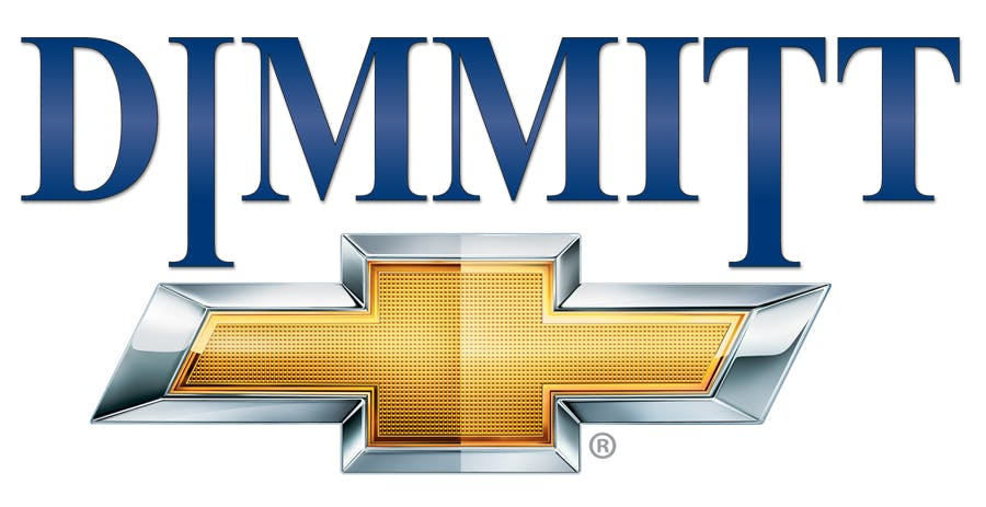 Automotive Sales Professional Job Opening In Clearwater Fl At Dimmitt Chevrolet Salary Com
