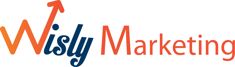 Marketing Sales Representative - Los Angeles at Wisly Marketing