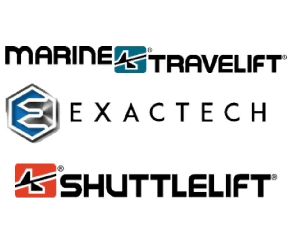 Intern Summer 2020.Accounting Intern Summer 2020 At Marine Travelift Exactech